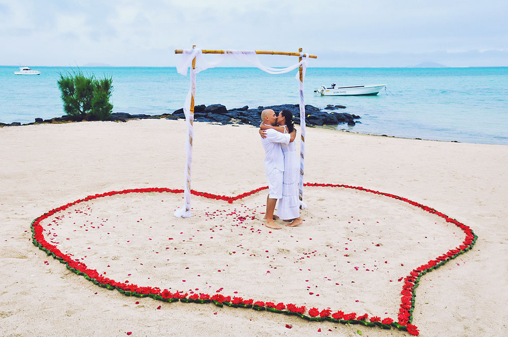 Your Beach Wedding Ceremony: Tips For Your Beach Wedding Ceremony